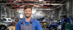 Praca-Automotive-hladam-pracu