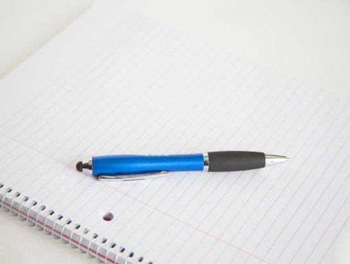 olovka-i-hemijska-1024x683