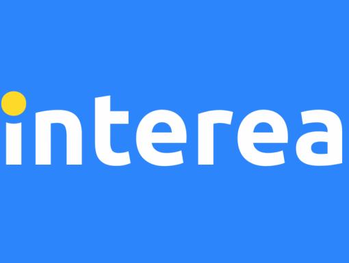 interea-color